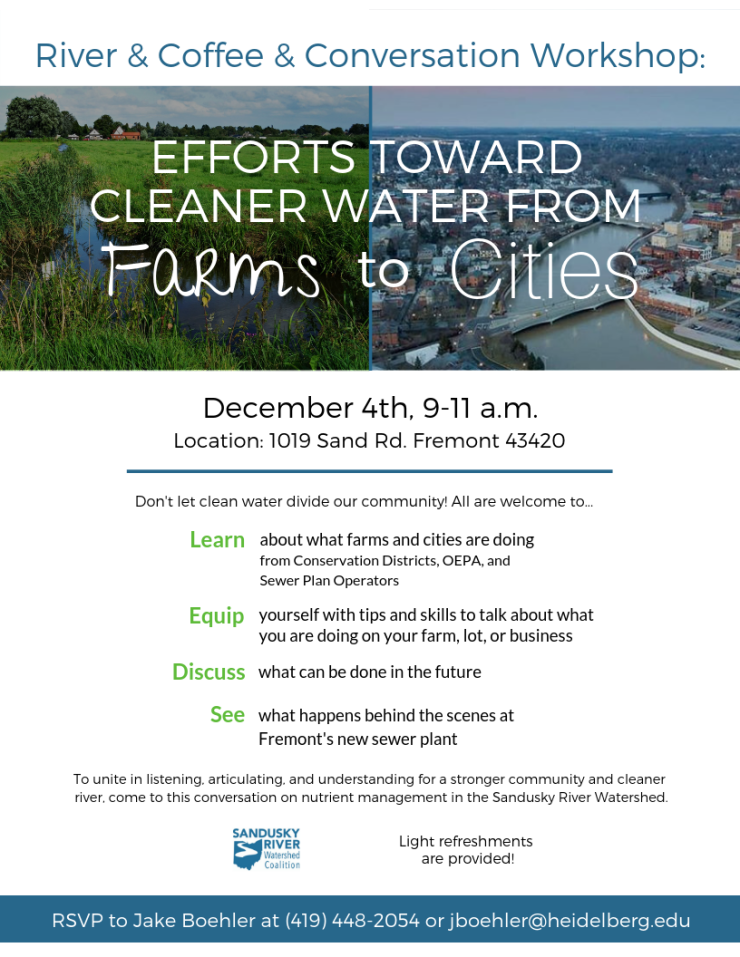 flier_efforts towards cleaner water from farms to cities (3)