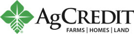AgCredit Logo