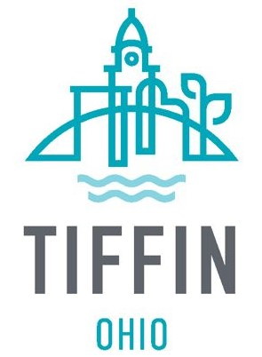 city_of_tiffin_logo