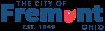 Fremont-Ohio-Logo-e1514491606257