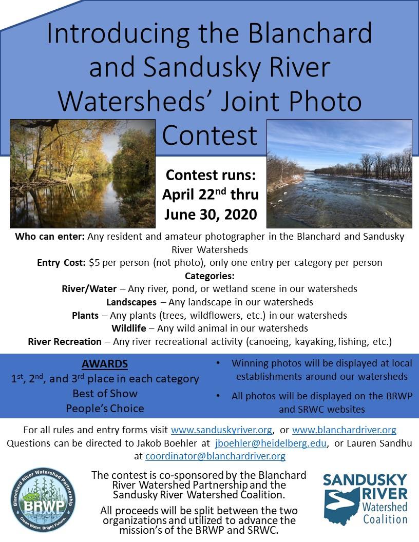 2020 Photo Contest Flyer Final