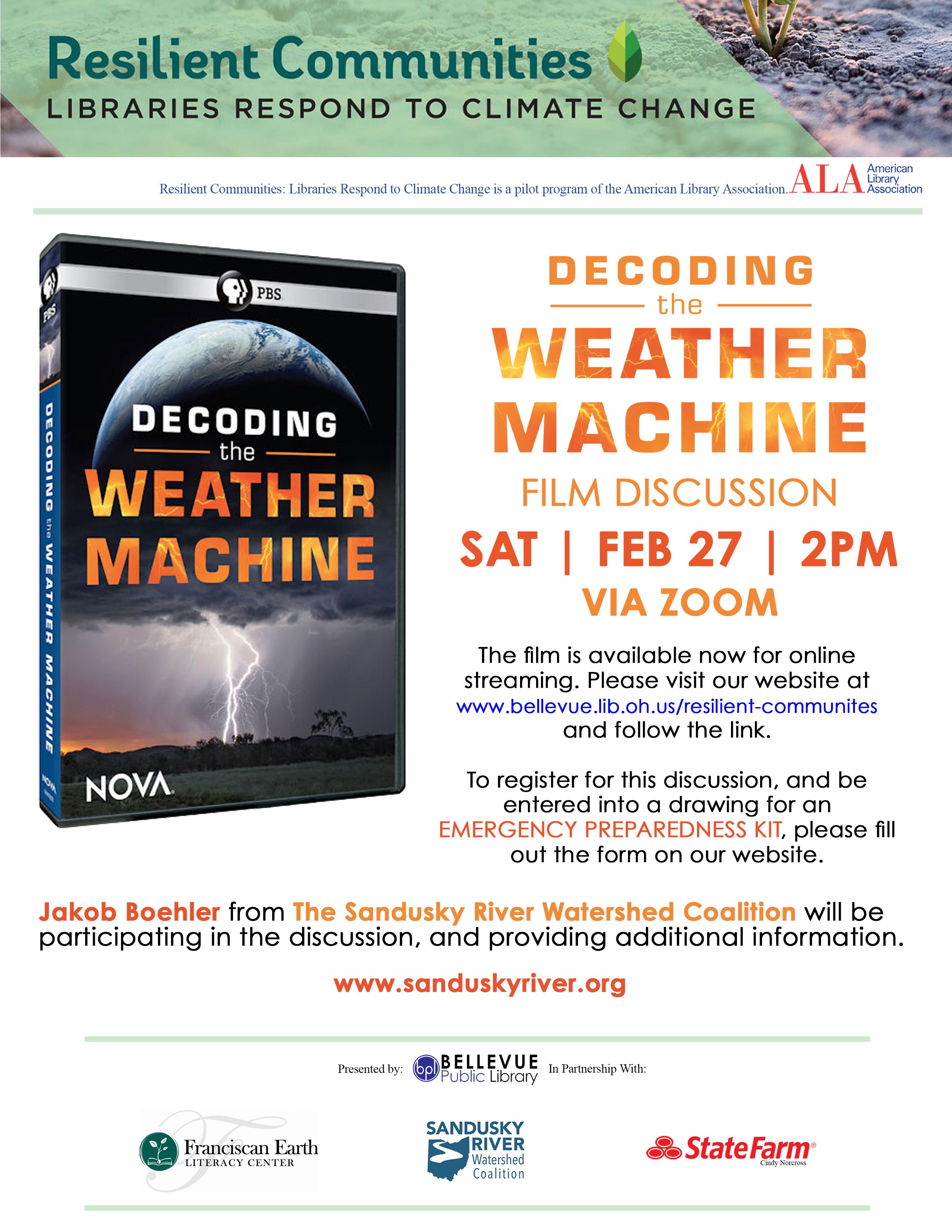 weatherfilm copy