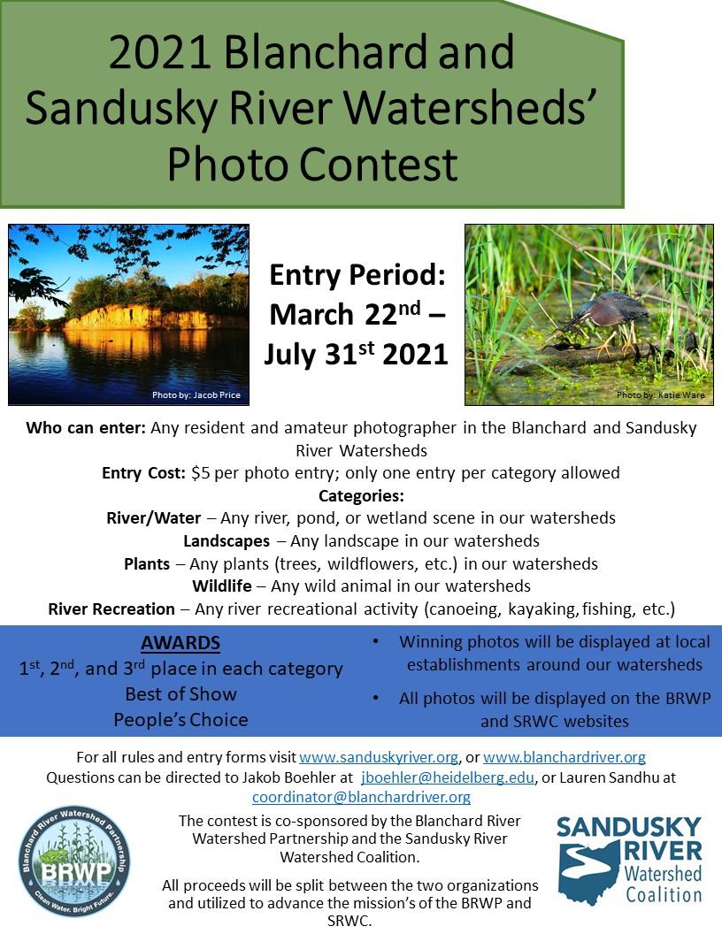 2021-photo-contest-flyer.pptx